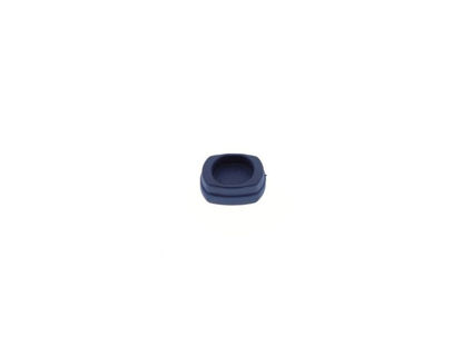 Image de Butée ellipsoïde 18x14mm