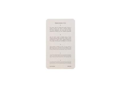 Image de Textes de lecture pour face-à-main
