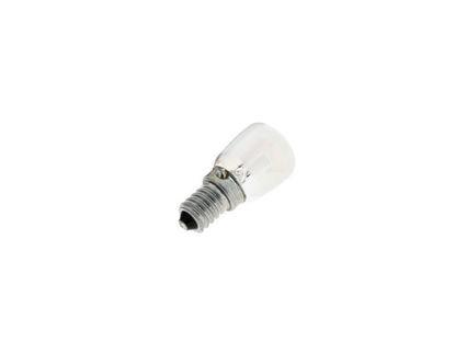 Image de Ampoules pour X75 (x2)