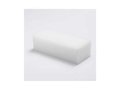 Image de éponge petit modèle pour MMW