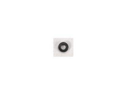 Image de Rondelles laiton 1.2 mm