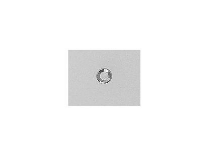 Image de Rondelles tête conique laiton 1.4 mm