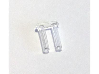 Image de Sachet de 100 cavaliers Chemistrie