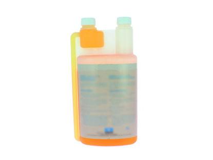 Image de Solution de nettoyage pour bac à ultrasons