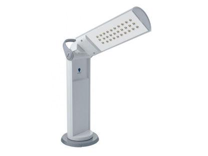 Image de Lampe DAYLIGHT LED Twist