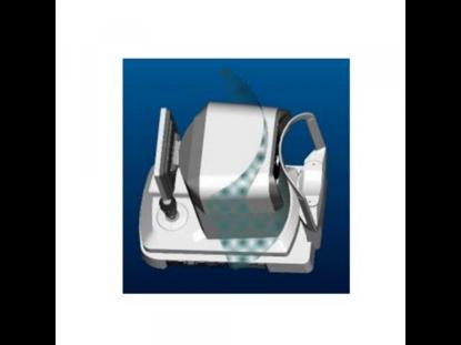 Image de Plaque de protection pour AKR550 & ATNC550