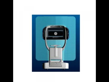 Image de Plaque de protection pour AKR750