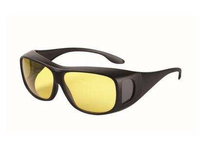 Image de Sur-lunette protectrice Improvision Proshield