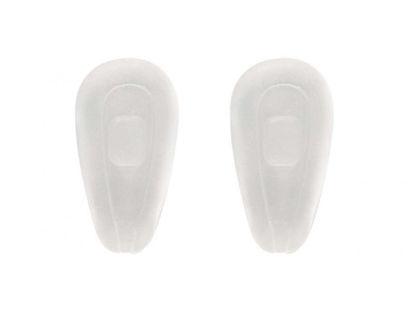 Image de Plaquettes silicone à coussin d'air